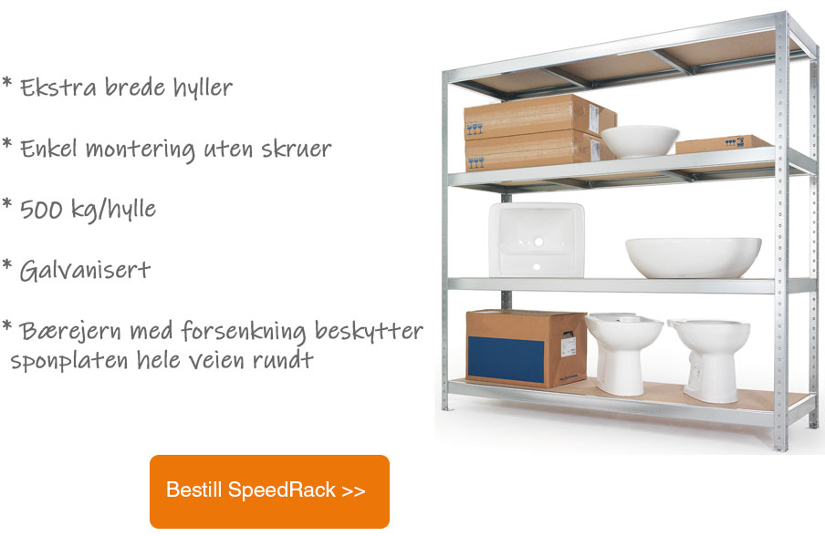 BeställLagerhylla SpeedRack4_nor.jpg